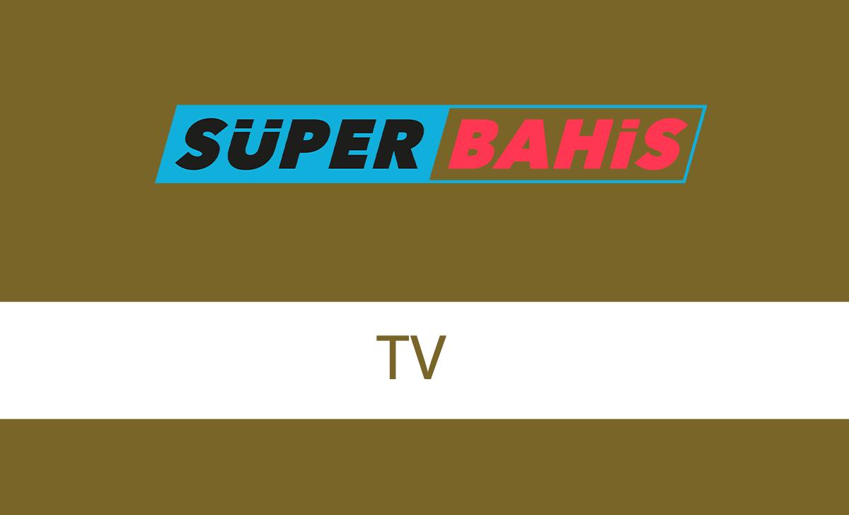 superbahistv